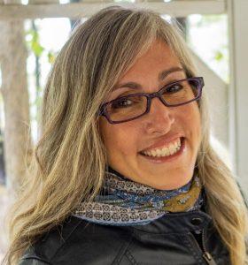 Dr. Julie Lopez, LICSW