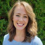 Sarah Holland, LGSW