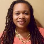 Therapist Alina McClerklin, LICSW