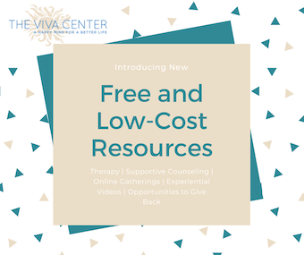 Free and Low Cost Resources