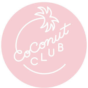Coconut Club in this together