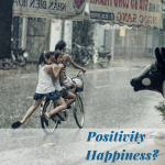 Can Positive Thinking Really Increase Happiness?