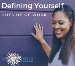 Keep Your Job From Defining You