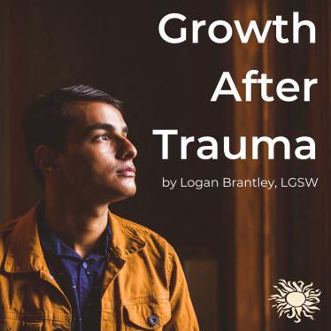 Growth After Trauma