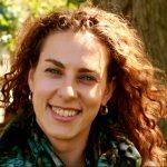 Elizabeth Tschoegl, LICSW