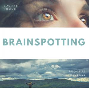 Do I Need Brainspotting Blog
