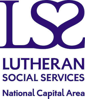 Lutheran Social Services In This Together