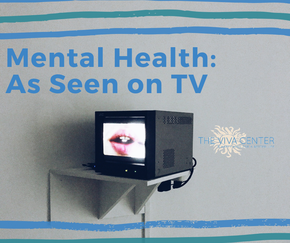Mental Health TV