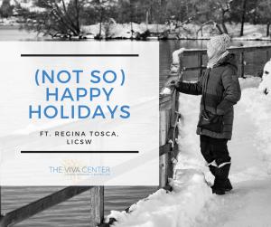 Holidays blog Regina