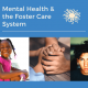 Foster Care Blog