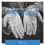Reiki Myths: True or False?