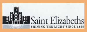 St. Elizabeth's in this together