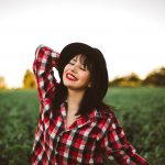 3 Simple Reminders That Being Single is More Than Okay