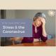 Stress and Coronavirus