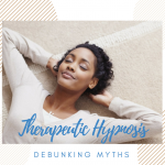 I stopped stereotyping hypnosis, you should too. Here's why.