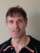 Tim Rogers, Massage & Body Therapies