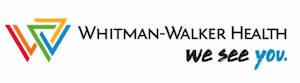 Whitman Walker logo ITT