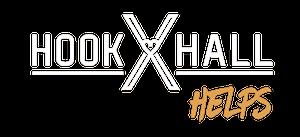 Hook Hall Helps
