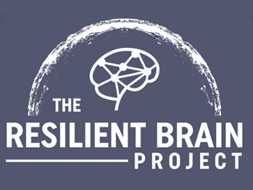 Resilient Brain Project