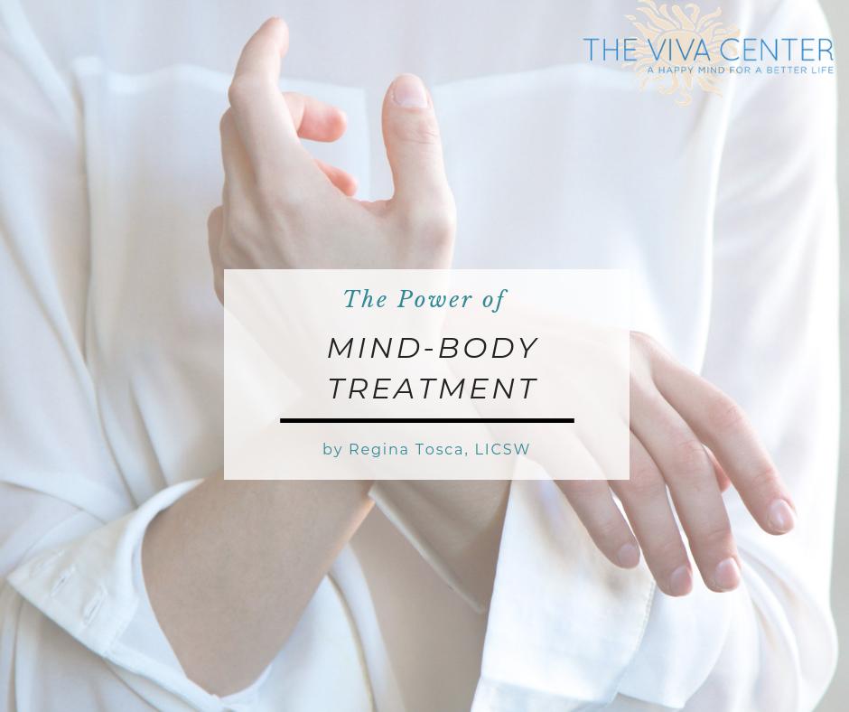 Mind-Body Trauma